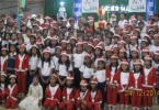 12-2014-mung-le-giang-sinh-tai-gx-dak-jak