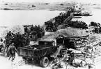 Linh Duc o Stalingrad